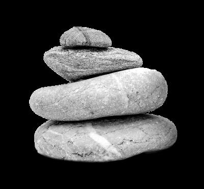 stones_transparent5